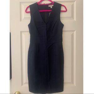 NWT Banana Republic Sloan Dress